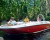 Bayliner Deck Boat Element E6 Bild 5