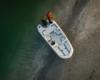 Bayliner Deck Boat Element E5 Bild 8