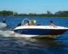 Bayliner Deck Boat Element E6 Bild 16