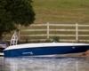 Bayliner Deck Boat Element E6 Bild 15