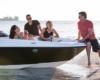 Bayliner Deck Boat Element E5 Bild 6