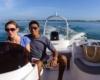 Bayliner Deck Boat Element E5 Bild 4