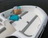 Bayliner Deck Boat Element E5 Bild 12