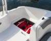 Bayliner Deck Boat Element E5 Bild 15
