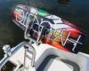 Bayliner Deck Boat Element E5 Bild 16