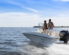 Bayliner-Element-CC5-by-Boote-Pfister_1