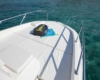 Bayliner-Element-CC5-by-Boote-Pfister_11