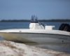 Bayliner-Element-CC5-by-Boote-Pfister_2