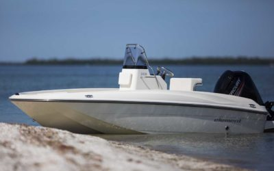 Bayliner-Element-CC5-by-Boote-Pfister
