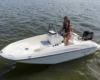 Bayliner-Element-CC5-by-Boote-Pfister_3