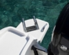 Bayliner-Element-CC5-by-Boote-Pfister_7