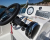 Bayliner-Element-CC5-by-Boote-Pfister_8