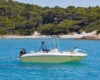 Bayliner-Element-CC7-by-Boote-Pfister_1