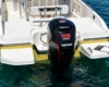 Bayliner-Element-CC7-by-Boote-Pfister_14