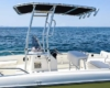 Bayliner-Element-CC7-by-Boote-Pfister_4