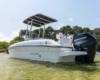 Bayliner-Element-CC7-by-Boote-Pfister_5