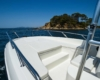 Bayliner-Element-CC7-by-Boote-Pfister_8