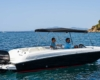 Bayliner-Element-E7-by-Boote-Pfister_13