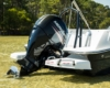 Bayliner-Element-E7-by-Boote-Pfister_21