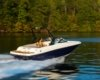 Bayliner-VR4-Bowrider-by-Boote-Pfister_12