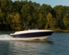 Bayliner-VR4-Bowrider-by-Boote-Pfister_13