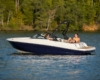 Bayliner-VR4-Bowrider-by-Boote-Pfister_14
