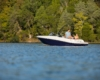 Bayliner-VR4-Bowrider-by-Boote-Pfister_15