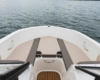 Bayliner-VR4-Bowrider-by-Boote-Pfister_18