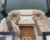 Bayliner-VR4-Bowrider-by-Boote-Pfister_31