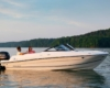 Bayliner-VR4-Bowrider-by-Boote-Pfister_7