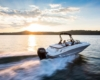 Bayliner-VR5-Bowrider-by-Boote-Pfister_003