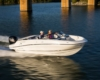 Bayliner-VR5-Bowrider-by-Boote-Pfister_005