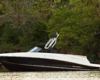 Bayliner-VR5-Bowrider-by-Boote-Pfister_014