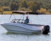 Bayliner-VR5-Bowrider-by-Boote-Pfister_016