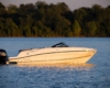 Bayliner-VR5-Bowrider-by-Boote-Pfister_018