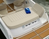 Bayliner-VR5-Bowrider-by-Boote-Pfister_026