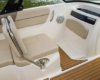 Bayliner-VR5-Bowrider-by-Boote-Pfister_029