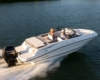 Bayliner-VR5-Bowrider-by-Boote-Pfister_019