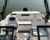 Bayliner-VR5-Bowrider-by-Boote-Pfister_034