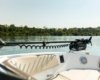 Bayliner-VR5-Bowrider-by-Boote-Pfister_039