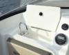 Bayliner-VR5-Cuddy-by-Boote-Pfister_24