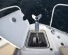 Bayliner-VR5-Cuddy-by-Boote-Pfister_25