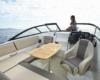 Bayliner-VR5-Cuddy-by-Boote-Pfister_32