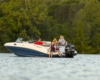 Bayliner-VR6-Bowrider-by-Boote-Pfister_9