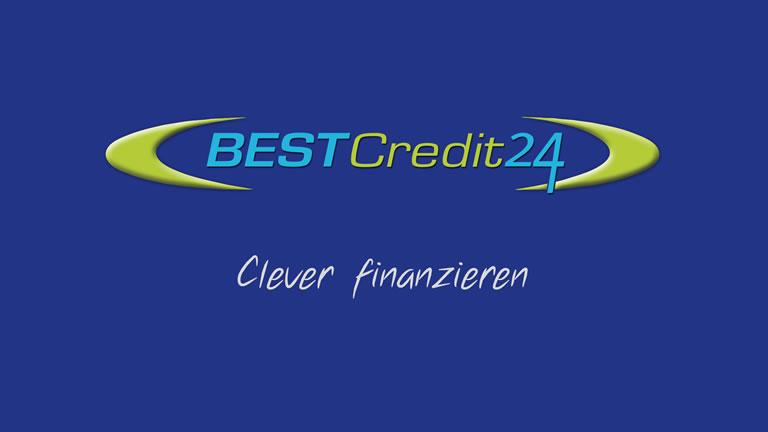 best-credit24 Boot versichern