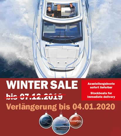 Winterhausmesse 2019