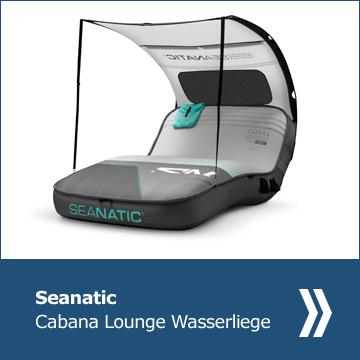 Seanatic