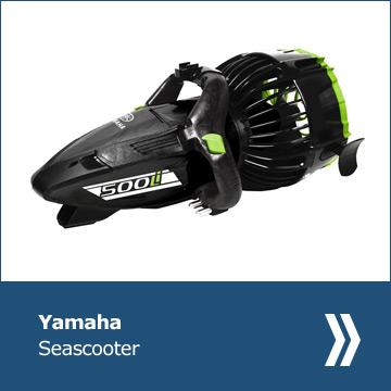 Yamaha-500Li