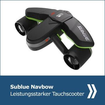 Sublue-Navbow