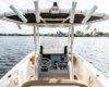 Bayliner T22CX_15